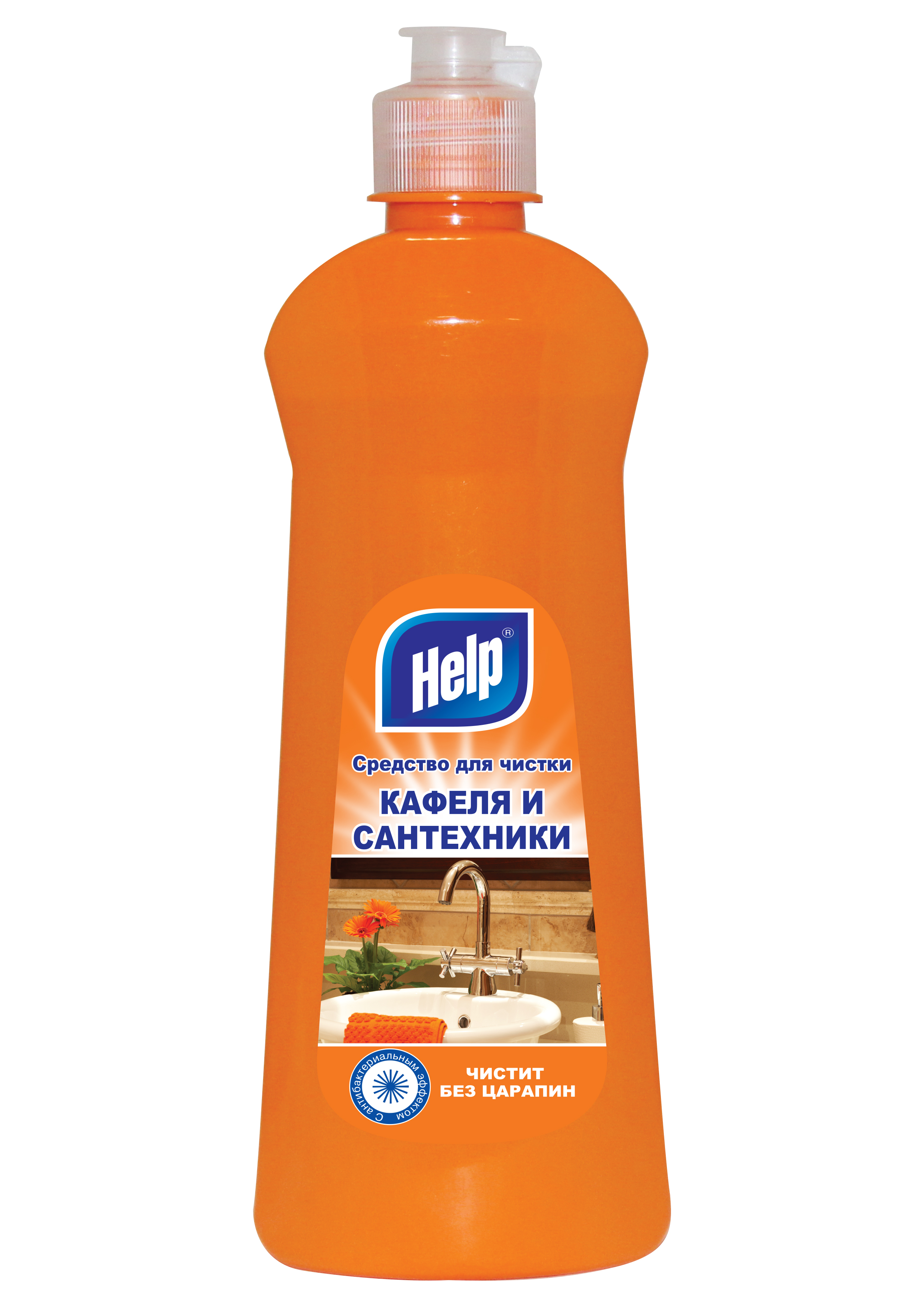 Средства для ванной своими руками